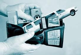 Решили взять потребительский кредит?