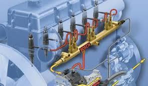 Вы хоть раз ремонтировали топливную систему своего автомобиля?