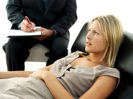 Справиться с психологическими проблемами поможет только психолог