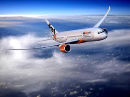 Самолёты - это самый опасный способ передвижения?