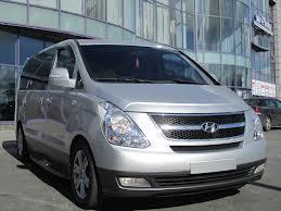 Что вы знаете о южнокорейских автомобилях?