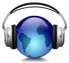 Любите слушать радио онлайн?