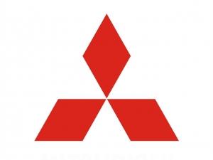 Mitsubishi Motors начал производство Mitsubishi Mirage