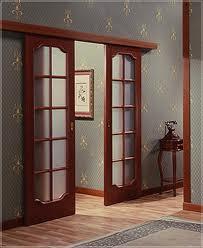 Компания  «Твои двери»  - гарантия качетства твоих дверей