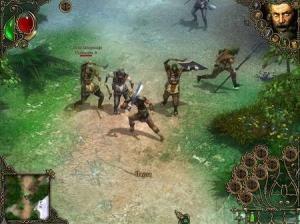 Секрет популярности браузерных RPG