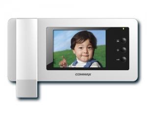 Аудио и видеоустройства для защиты вашего дома