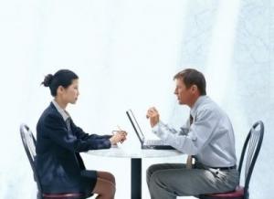 Профессиональная помощь при регистрации нового предприятия