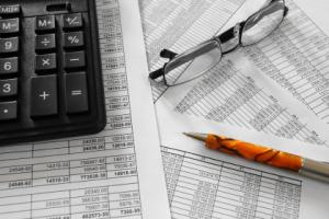 Финансовая отчетность белорусских банков