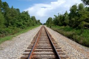 Железные дороги Беларуси и Росии