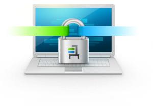 Развитие систем обмена электронными документами