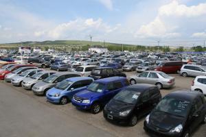 Несколько советов по выбору поддержанных авто