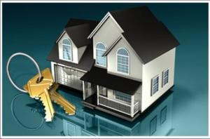 Рынок недвижимости Беларуси
