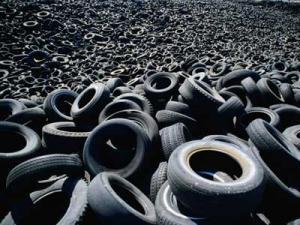 Изменения на рынке шинной продукции