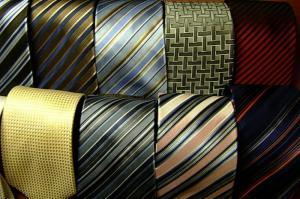 Как должен одеваться современный мужчина?
