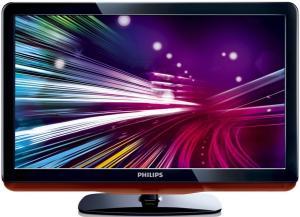 Немного о 3d телевизорах philips