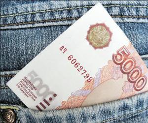 Как подзаработать денег? - извечный вопрос не только студента...