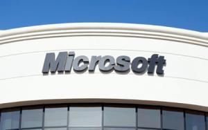 Авторизированные центры Microsoft предлагают услуги по обучению (курсы)