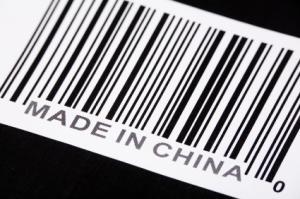 Отличная цена + хорошее качество = Китай