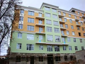 Квартиры в Звенигороде, Фаниполе, Заславле -отличный вариант для инвестирования
