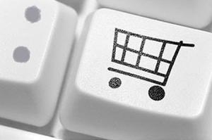 Интернет-магазины в Украине