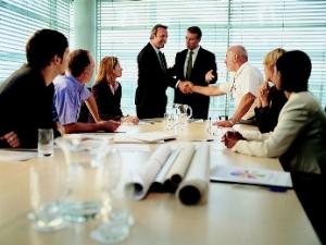 Аттестация рабочих мест на предприятии - обязательный процесс
