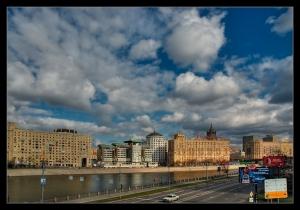 Капремонт в Минске