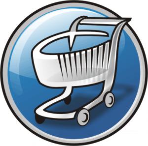 Интернет-магазины упрощают весь процесс покупок