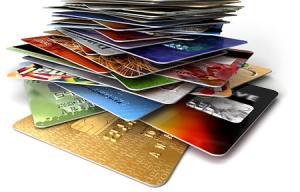 Кредитздесь.рф - информационный портал, посвященный кредитным картам