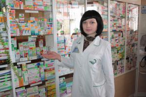 Работа в Минске с жильем - не мечта для фармацевта или провизора