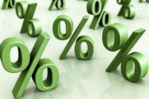Получить кредит без справки о доходах стало возможно