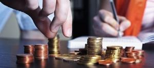 Бизнес-планы и инвестиции