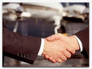 Встреча представителей Эстонии и Mitsubishi прошла плодотворно