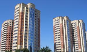 Где снять жилье в Самаре?
