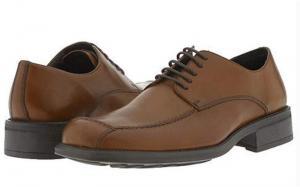 Создание кожевенно-обувного холдинга не за горами