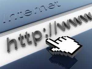 Вы не знаете как раскрутить свой сайт?