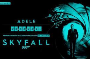 """Скоро все смогут посмотреть фильм  """"007: Координаты """"Скайфолл"""" в HD качестве онлайн"""