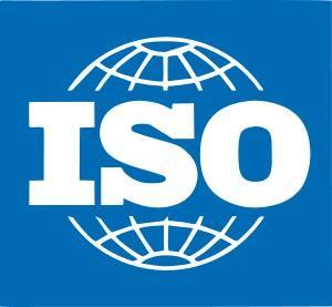 Немного о сертификате ГОСТ Р ИСО 9001 2008