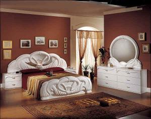 Какую мебель выбрать для квартиры и гостиницы?