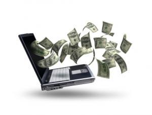 Простые советы как заработать деньги в интернете