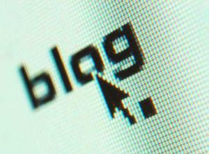 Почему люди создают интернет-блоги?