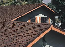 Выбираем материалы для кровли крыши