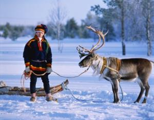 Что вы знаете о политике Финляндии?