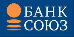 2,815 млрд рублей предложил «Ингосстрах» за акции АКБ «СОЮЗа»