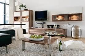 Выбери сам свою мебель!