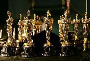 "Кому же не достался ""Оскар""?"