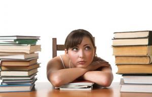 Вы не знаете, как сделать дипломную работу по психологии?