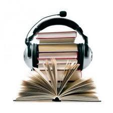 На замену привычным книгам пришли электронные и аудиокниги