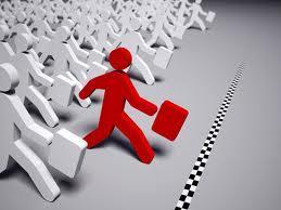 Продвижение сайта способствует увеличению прибыли компании