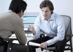 Что входит в обязанности адвоката по уголовным делам?