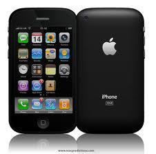 Iphone сочетает в себе много функций